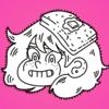 Wyrielle's avatar