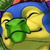 wyrmaster's avatar