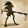 Wyrmcrush's avatar