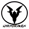 Wyrmdraken's avatar