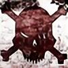 Wyrmscarred's avatar