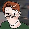 Wyrmtung's avatar