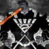 WyRuZzaH's avatar