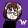 Wyrvvn's avatar