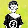 wysard25's avatar