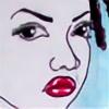 Wyspre's avatar