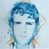 Wyss-ology's avatar