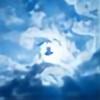 WysteriaCampion913's avatar