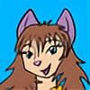 WysteriaFox's avatar