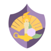 Wysterradi's avatar