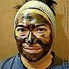 wyt999's avatar