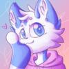 Wyta-Wolf's avatar