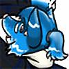 wytewinde's avatar