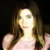 Wyvanna's avatar