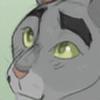 Wyveram's avatar