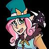 Wyvern-Works's avatar