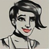 Wyvern49's avatar