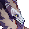 Wyvernadas's avatar