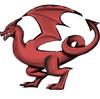 wyvernart01's avatar