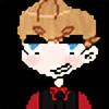 WyvernCreature's avatar