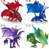 WyvernDragonHybrid's avatar