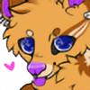 Wyvernette's avatar