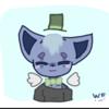 WyvernFluff's avatar