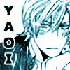 wyvernheart's avatar