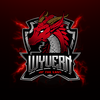 WyvernOfTheEast's avatar