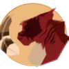WyvernPsychologist's avatar