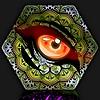 wyverntiger's avatar