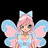 wyvernwhisper's avatar