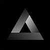 WyvernZu's avatar