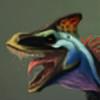 Wyverra's avatar
