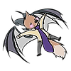 Wyviryn's avatar