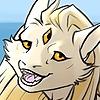 Wyvlen's avatar