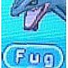 Wyvu's avatar