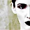 Wywiur's avatar