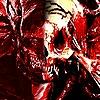 WYxeno692's avatar
