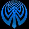 wyxxs's avatar