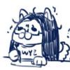 wyz1014's avatar