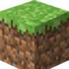 WyzoMan's avatar