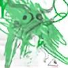 Wz92's avatar