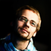 wza360's avatar