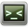 wzhd's avatar