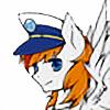 WZNGTX's avatar