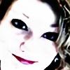 wzoe's avatar