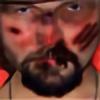 wzroko's avatar