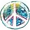 x0-kat's avatar