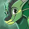 x0007's avatar